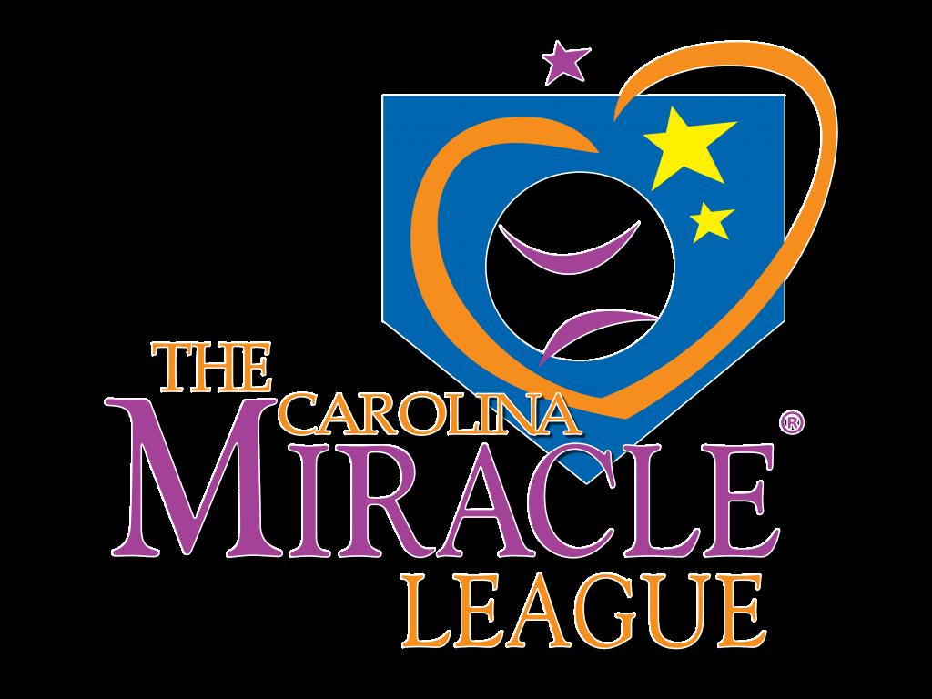 OHANA Sports Photography - Photographer for The Carolina Miracle League